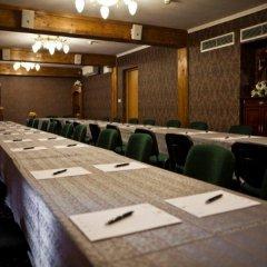 Отель Litwor Польша, Закопане - отзывы, цены и фото номеров - забронировать отель Litwor онлайн помещение для мероприятий