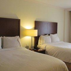Hotel Biltmore Guatemala комната для гостей фото 3