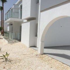 Отель Rio Gardens Aparthotel Кипр, Айя-Напа - 5 отзывов об отеле, цены и фото номеров - забронировать отель Rio Gardens Aparthotel онлайн фото 7