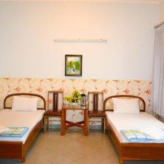 Bao Dam Hang Hai Hotel комната для гостей фото 4