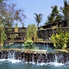 Отель The Laguna, a Luxury Collection Resort & Spa, Nusa Dua, Bali бассейн фото 2
