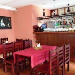 Отель Thang Long Sapa Hotel Вьетнам, Шапа - отзывы, цены и фото номеров - забронировать отель Thang Long Sapa Hotel онлайн фото 4