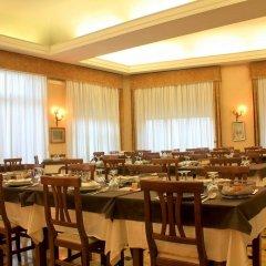 Hotel Plaza Chianciano Terme Кьянчиано Терме помещение для мероприятий фото 2