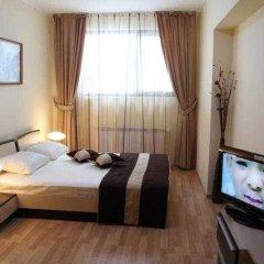 Отель Kamelia Болгария, Пампорово - отзывы, цены и фото номеров - забронировать отель Kamelia онлайн сейф в номере