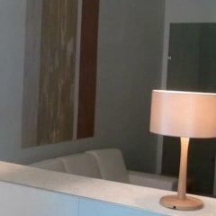 Hotel Rossetti удобства в номере фото 2