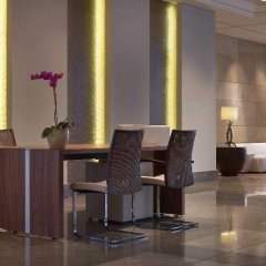 Отель Sheraton Rhodes Resort Греция, Родос - 1 отзыв об отеле, цены и фото номеров - забронировать отель Sheraton Rhodes Resort онлайн интерьер отеля фото 3