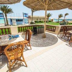 Отель Sunny Days El Palacio Resort & Spa фото 7