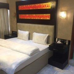 Trans World Hotel комната для гостей фото 5