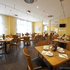 Отель GHOTEL hotel & living München – Zentrum Германия, Мюнхен - 1 отзыв об отеле, цены и фото номеров - забронировать отель GHOTEL hotel & living München – Zentrum онлайн питание