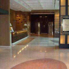 Hotel Ellui банкомат
