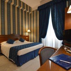 Montecarlo Hotel удобства в номере фото 2