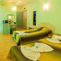 Mpm Hotel Boomerang - All Inclusive Light Солнечный берег детские мероприятия фото 2