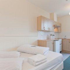 Отель Welby 37 Лондон комната для гостей