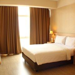 hotel btc bandung indonesia