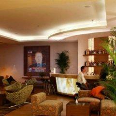 International Hotel спа фото 2