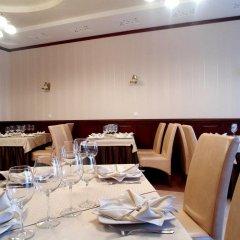Гостиница H & K Imperial Plus Hotel Украина, Берегово - отзывы, цены и фото номеров - забронировать гостиницу H & K Imperial Plus Hotel онлайн помещение для мероприятий