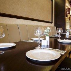 Grand Aras Hotel & Suites Турция, Стамбул - отзывы, цены и фото номеров - забронировать отель Grand Aras Hotel & Suites онлайн питание