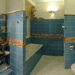 Гостиница Bonbon Украина, Донецк - отзывы, цены и фото номеров - забронировать гостиницу Bonbon онлайн ванная фото 3