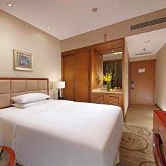 Отель City Hotel Xiamen Китай, Сямынь - отзывы, цены и фото номеров - забронировать отель City Hotel Xiamen онлайн фото 8