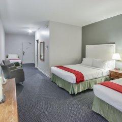 Отель du Nord Канада, Квебек - отзывы, цены и фото номеров - забронировать отель du Nord онлайн фото 2