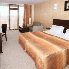 Marieta Palace Hotel фото 5