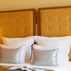 Отель De L'Europe Amsterdam – The Leading Hotels of the World в номере