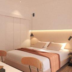 Отель Athens Diamond hoΜtel Греция, Афины - отзывы, цены и фото номеров - забронировать отель Athens Diamond hoΜtel онлайн фото 4