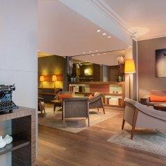 Отель Le Tourville Eiffel Франция, Париж - отзывы, цены и фото номеров - забронировать отель Le Tourville Eiffel онлайн гостиничный бар