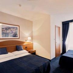 Hotel Roberta комната для гостей фото 4
