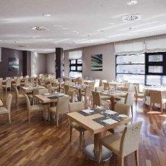 Hotel ILUNION Pio XII фото 16