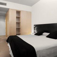 Отель Onix Liceo Испания, Барселона - отзывы, цены и фото номеров - забронировать отель Onix Liceo онлайн комната для гостей фото 3