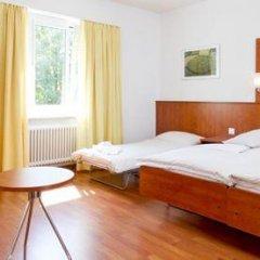Отель Sorell Hotel Sonnental Швейцария, Дюбендорф - 1 отзыв об отеле, цены и фото номеров - забронировать отель Sorell Hotel Sonnental онлайн фото 3