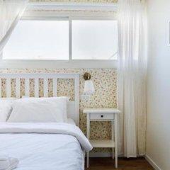Smadar-Inn Израиль, Зихрон-Яаков - отзывы, цены и фото номеров - забронировать отель Smadar-Inn онлайн детские мероприятия