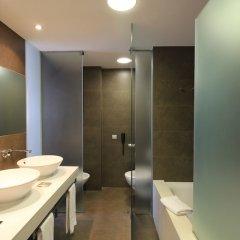 Отель Barceló Valencia ванная фото 2