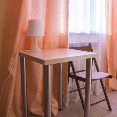 Hostel Atmosphera удобства в номере