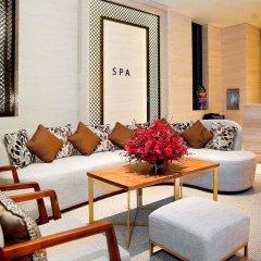 Lotte Legend Hotel Saigon интерьер отеля фото 2