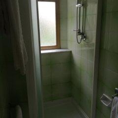Hotel Astra Кьянчиано Терме ванная фото 2