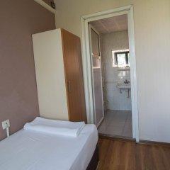 Torun Турция, Стамбул - отзывы, цены и фото номеров - забронировать отель Torun онлайн комната для гостей фото 5