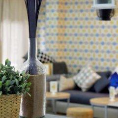 Отель Rio Марокко, Касабланка - отзывы, цены и фото номеров - забронировать отель Rio онлайн питание фото 3