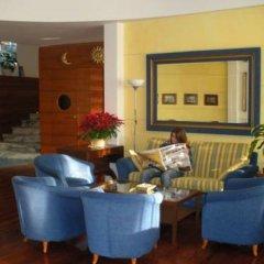 Hotel Esperia интерьер отеля фото 2