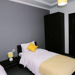 Гостиница Sunny Hotel Украина, Львов - отзывы, цены и фото номеров - забронировать гостиницу Sunny Hotel онлайн комната для гостей фото 2