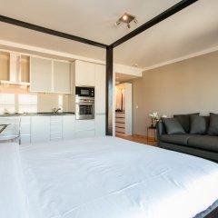 Отель Your Lisbon Home Parque das Nações комната для гостей