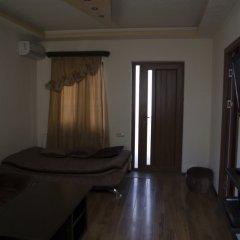 Отель Golden Eagle Армения, Ереван - отзывы, цены и фото номеров - забронировать отель Golden Eagle онлайн удобства в номере фото 2