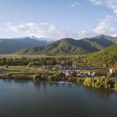 Отель Lopota Lake Resort & Spa фото 3