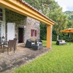 Отель Casa da Lagoa by Green Vacations Понта-Делгада фото 2