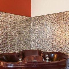 Отель Quality Inn Kingsville Hwy 77 США, Кингсвилль - отзывы, цены и фото номеров - забронировать отель Quality Inn Kingsville Hwy 77 онлайн фото 4