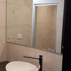 Отель Executive Apartment Фиджи, Вити-Леву - отзывы, цены и фото номеров - забронировать отель Executive Apartment онлайн ванная