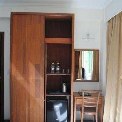 Отель Noomoo Мальдивы, Мале - отзывы, цены и фото номеров - забронировать отель Noomoo онлайн удобства в номере фото 2