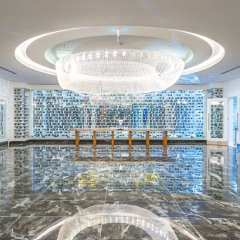Sirius Deluxe Hotel Турция, Аланья - отзывы, цены и фото номеров - забронировать отель Sirius Deluxe Hotel онлайн спа