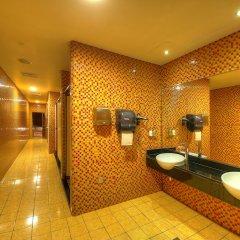Al Khoory Executive Hotel спа фото 2